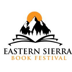 Eastern Sierra Book Festival